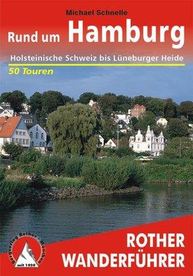 Rother - Rund um Hamburg wf