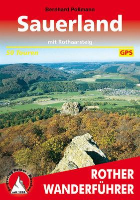 Rother - Sauerland wf