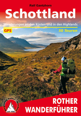 Rother - Schottland wf