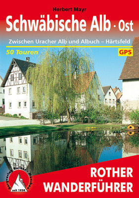 Rother - Schwäbische Alb Ost wf