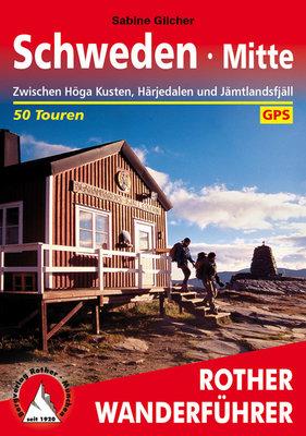 Rother - Schweden Mitte wf