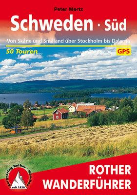 Rother - Schweden Süd wf