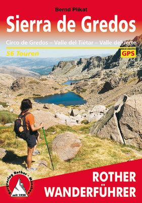 Rother - Sierra de Gredos wf