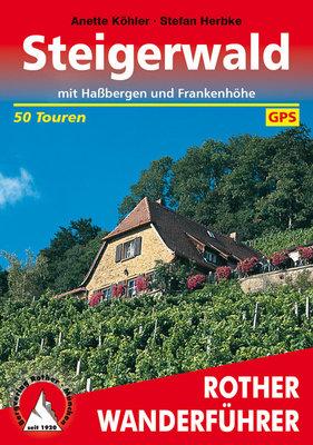 Rother - Steigerwald wf