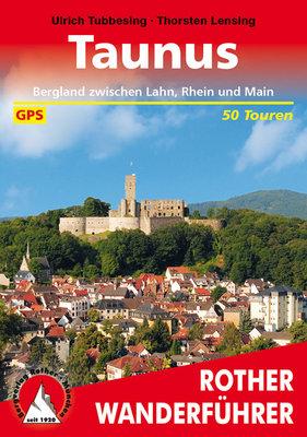 Rother - Taunus wf