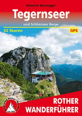 Rother - Tegernseer Berge wf