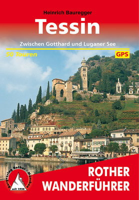 Rother - Tessin wf