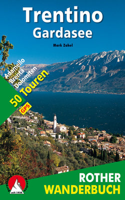 Rother - Trentino - Gardasee wb