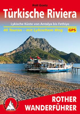 Rother - Türkische Riviera wf