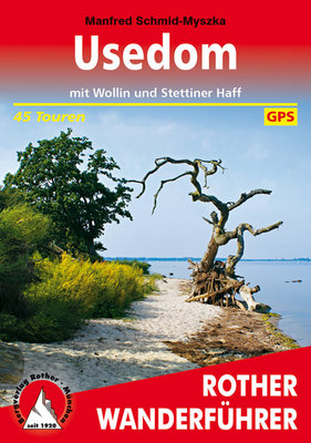 Rother - Usedom wf