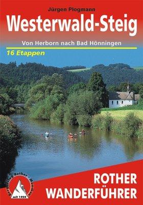 Rother - Westerwald-Steig wf