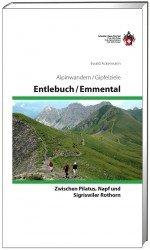 SAC - Alpinwandern Entlebuch / Emmental