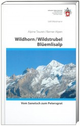 SAC - Berner Alpen 1&2