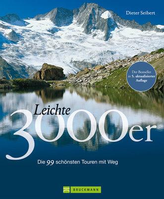 Bruckmann - Leichte 3000er