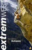Filidor - Schweiz Extrem West