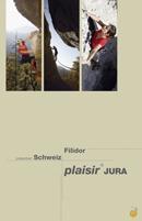 Filidor - Schweiz Plaisir Jura - 2011