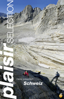 Filidor - Schweiz Plaisir Selection