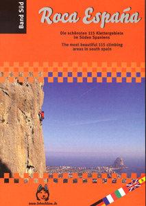 Lobo-edition - Roca España Süd