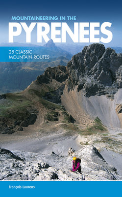 Vertebrate - Mountaineering in the Pyrenees
