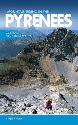 Vertebrate - Mountaineering in the Pyrenees