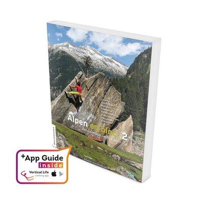 Panico - Alpen en bloc - Band 2