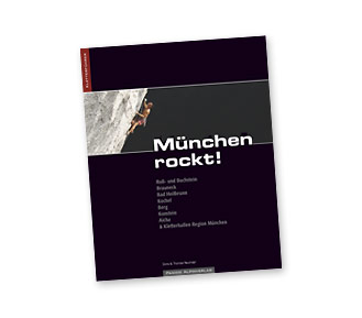Panico - München rockt!