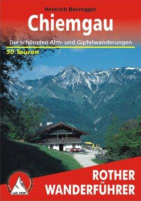 Rother - Chiemgau wf