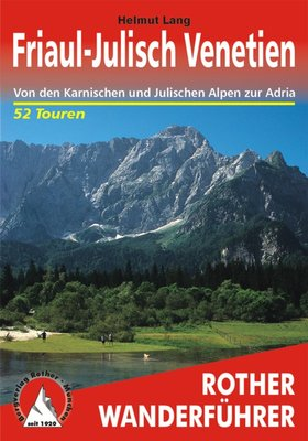 Rother - Friaul-Julisch Venetien wf