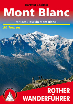 Rother - Mont Blanc wf