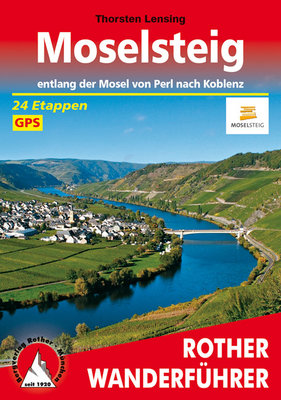 Rother - Moselsteig wf