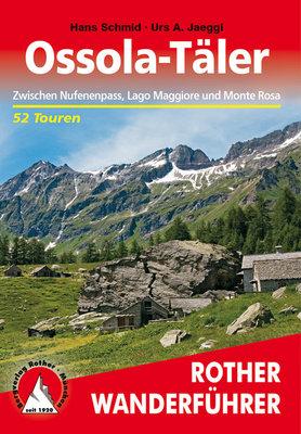 Rother - Ossola-Täler wf