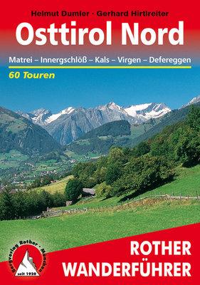 Rother - Osttirol Nord wf