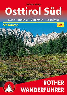 Rother - Osttirol Süd wf