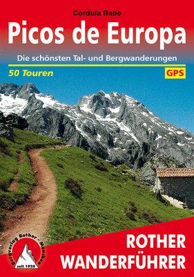 Rother - Picos de Europa wf