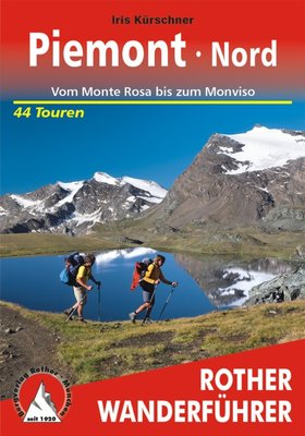 Rother - Piemont Nord wf