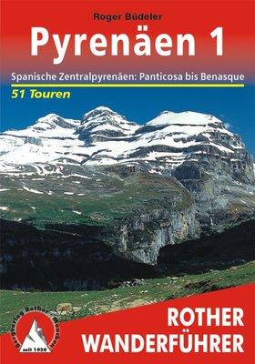 Rother - Pyrenäen 1 wf
