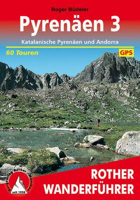 Rother - Pyrenäen 3 wf