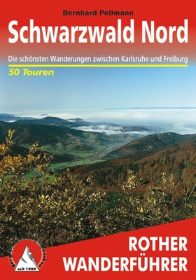 Rother - Schwarzwald Nord wf