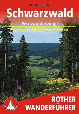 Rother - Schwarzwald wf
