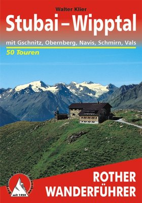 Rother - Stubai - Wipptal wf