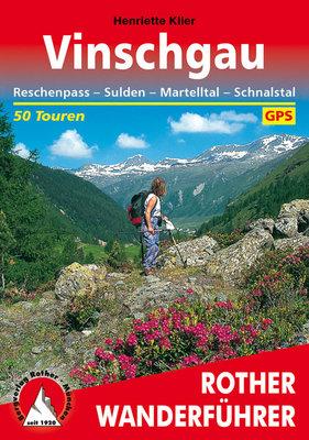 Rother - Vinschgau wf