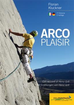 Idea Montagna - Arco plaisir