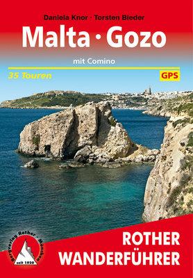 Rother - Malta - Gozo wf