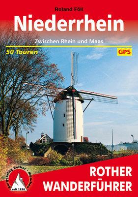 Rother - Niederrhein wf