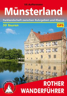 Rother - Münsterland wf