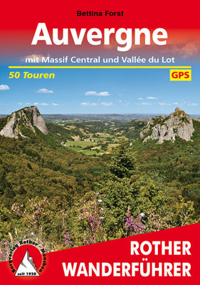 Rother - Auvergne wf