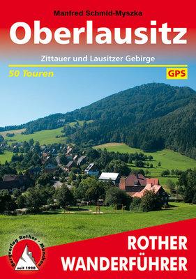 Rother - Oberlausitz wf