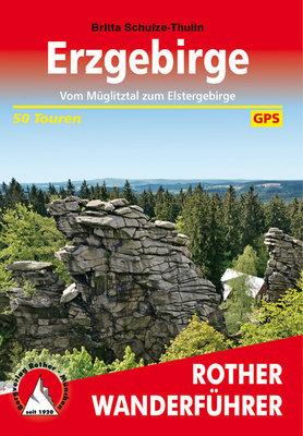 Rother - Erzgebirge wf