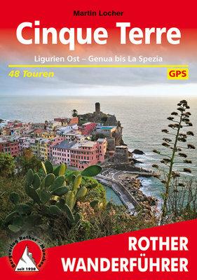 Rother - Cinque Terre wf