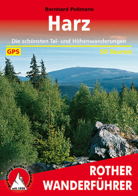 Rother - Harz wf